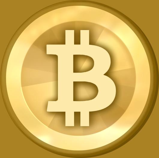 Bitcoin.De Sicher