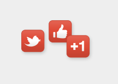 Facebook - Social Tracking mit Google Analytics
