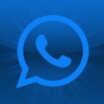 Kettenbrief: WhatsApp Logo wird blau und kostet monatlich