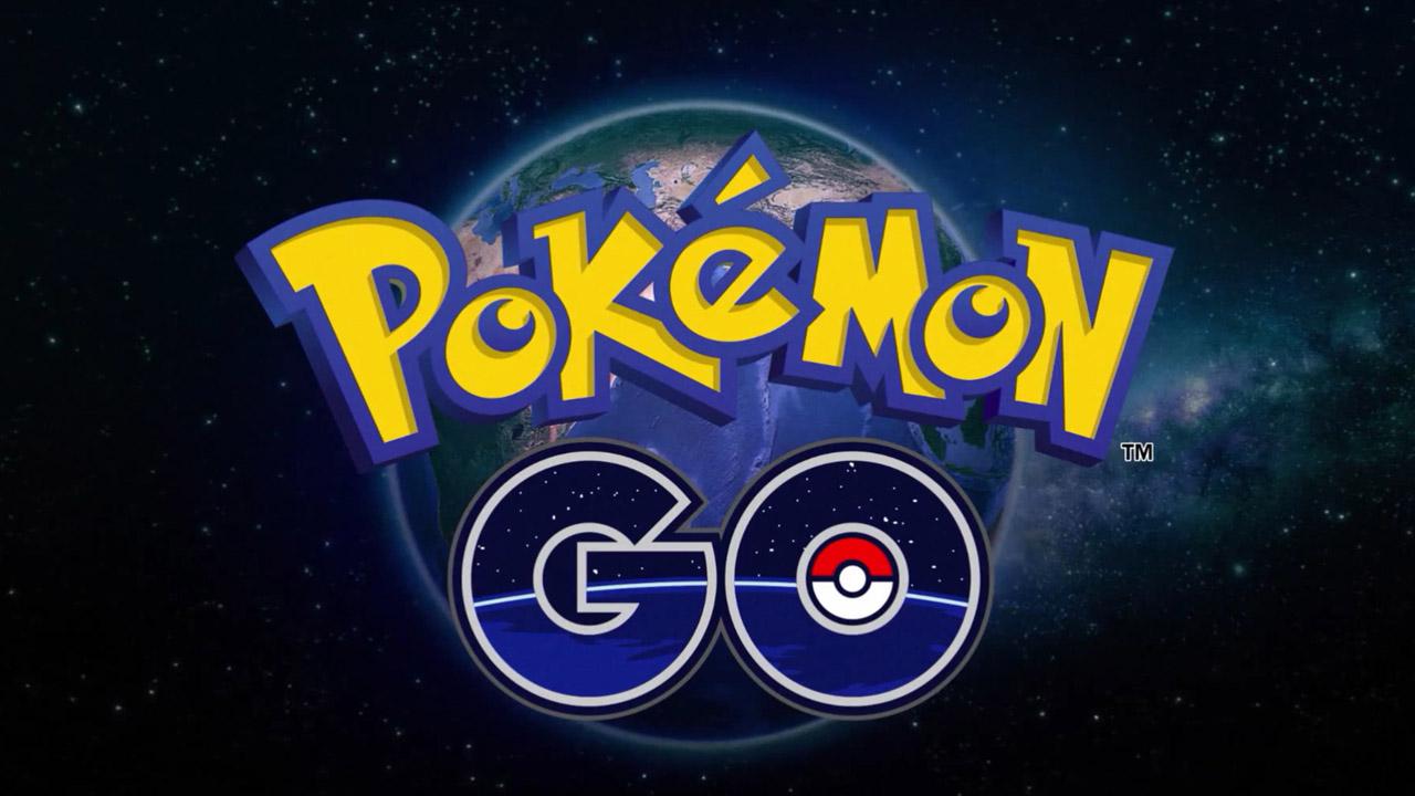 Pokémon Go für iPhone in Deutschland spielen